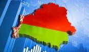 бизнес в Белоруссии
