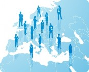 Новые идеи бизнеса в Европе