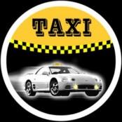 заработок в такси
