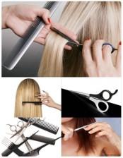 Как открыть парикмахерскую с нуля?
