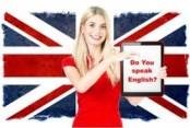 открыть школу английского языка