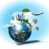 открыть туристическое агентство
