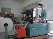 Производство салфеток