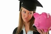 Как заработать деньги студенту во время учебы?