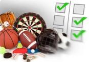 Как заработать на ставках на спортивные события?
