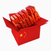 бизнес с Китаем с нуля