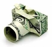 Сколько можно заработать на фотобанках?