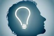 Как запатентовать бизнес идею в России?