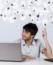 Куда можно устроиться без опыта работы?