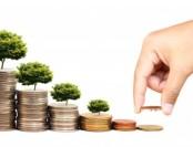 Куда вложить деньги чтобы получать ежемесячный доход?