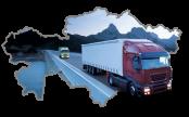Как открыть транспортную компанию с нуля?
