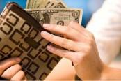Как научиться тратить деньги правильно?