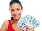 Как заработать деньги не выходя из дома?