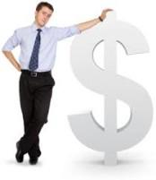 На чем можно заработать деньги в России в малом бизнесе?