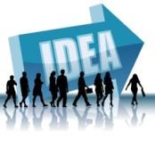 Мини бизнес идеи 2018 с минимальными вложениями для начинающих