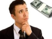 Как открыть бизнес за 500000 рублей?