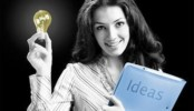 Идеи своего дела с нуля для женщин