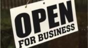 Свой бизнес: Чем заняться в маленьком городе?