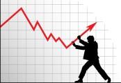 Что выгодно продавать в кризис