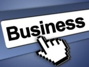 Перспективные направления малого бизнеса в 2019 году