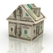 Как можно заработать деньги в домашних условиях без вложений