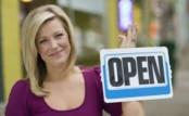 Идеи какой магазин открыть в маленьком городе