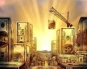 Строительный бизнес