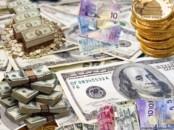 Доход и прибыль: в чем разница?