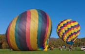 Бизнес-план воздушные шары