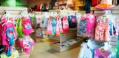 Как открыть магазин детской одежды с нуля и без опыта