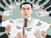 Как стать страховым брокером?