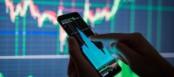 Советы экспертов какие акции покупать в 2019 году
