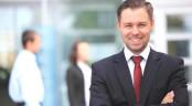 Как стать успешным бизнесменом?