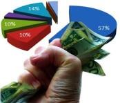 Изображение - А вы знаете, куда уходят деньги %D0%BA%D1%83%D0%B4%D0%B0-%D1%83%D1%85%D0%BE%D0%B4%D1%8F%D1%82-%D0%B4%D0%B5%D0%BD%D1%8C%D0%B3%D0%B8