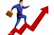 Изображение - Стоит ли платить больше, чтобы сотрудники работали лучше %D1%81%D1%82%D0%B8%D0%BC%D1%83%D0%BB%D1%8F%D1%86%D0%B8%D1%8F-%D1%81%D0%BE%D1%82%D1%80%D1%83%D0%B4%D0%BD%D0%B8%D0%BA%D0%BE%D0%B2