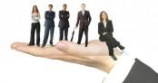 Основные правила флирта руководителя и подчиненного