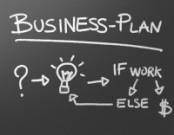 Как развить свой бизнес с нуля: Составляем план