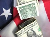 Американские идеи для бизнеса