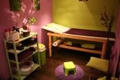 Изображение - Открываем массажный салон massazhnyj-salon-s-nulya