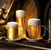 Мини пивоварня как бизнес