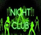 Как открыть ночной клуб?