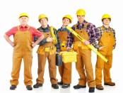 Как открыть строительную фирму с нуля?