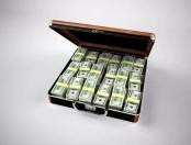 Как заработать 1000000 рублей