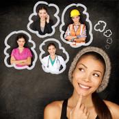 Куда пойти работать без опыта и образования?
