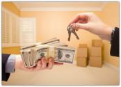 Советы как продать квартиру быстро и выгодно