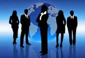 Как открыть консалтинговую компанию?