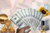 Способы вложения денег