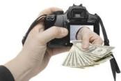 Как стать фотографом с нуля самостоятельно и начать зарабатывать