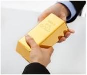 Стоит ли вкладывать деньги в золото