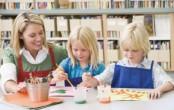 Как открыть детский развивающий центр с нуля?